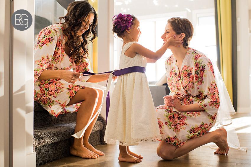 Edmonton_Wedding_photographers_art_gallery_alberta_paige_george02.jpg