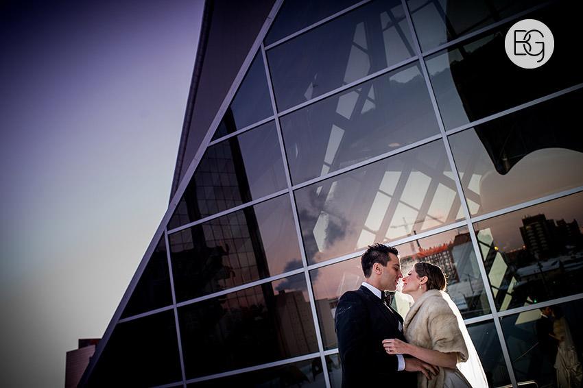 Edmonton_Wedding_photographers_art_gallery_alberta_paige_george11.jpg