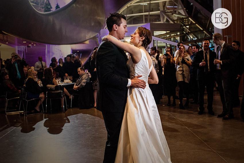 Edmonton_Wedding_photographers_art_gallery_alberta_paige_george21.jpg