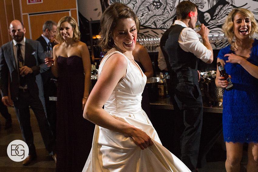 Edmonton_Wedding_photographers_art_gallery_alberta_paige_george28.jpg