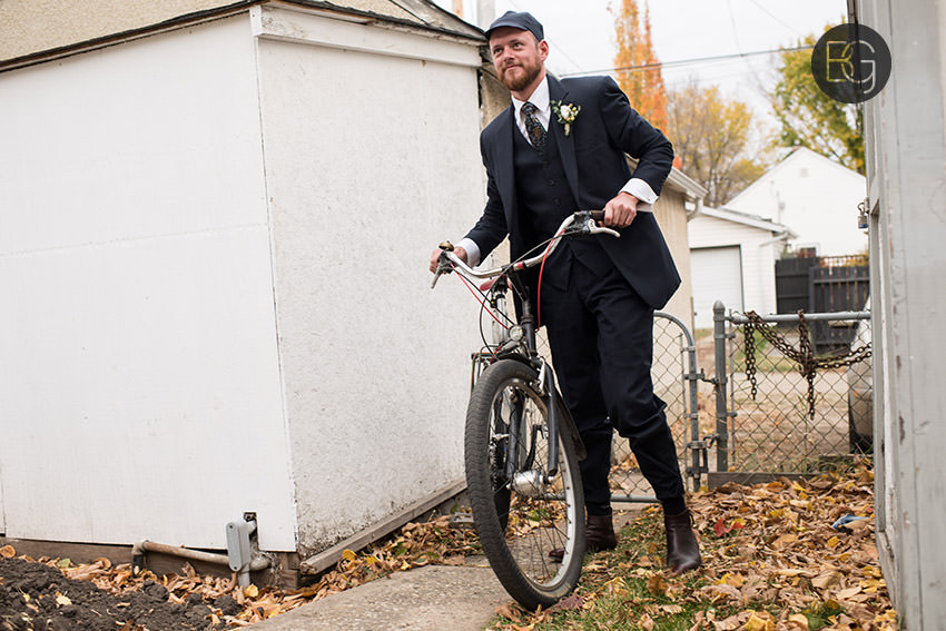 Edmonton-wedding-photographer-OliverBeth-06.jpg