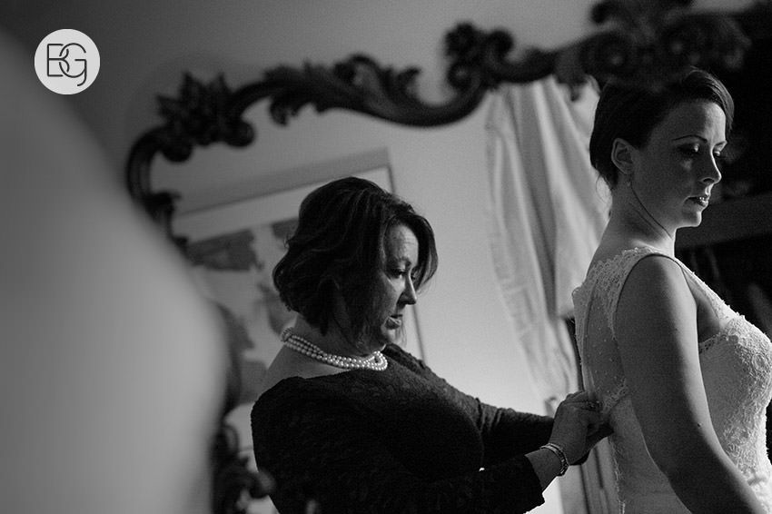 Edmonton-wedding-photographer-OliverBeth-08.jpg