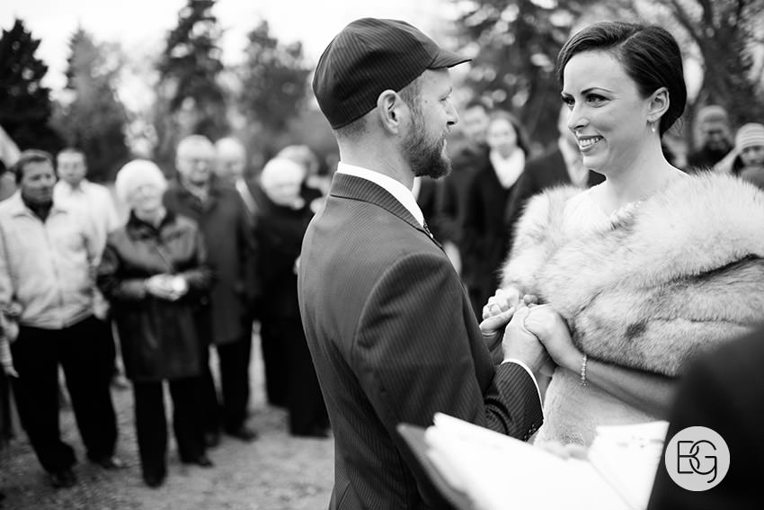 Edmonton-wedding-photographer-OliverBeth-10.jpg