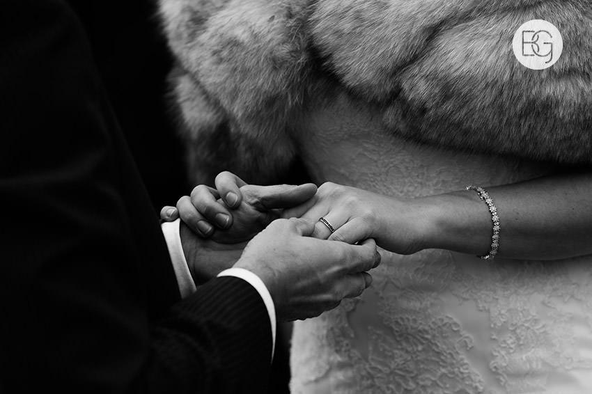 Edmonton-wedding-photographer-OliverBeth-12.jpg