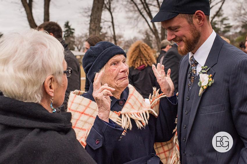 Edmonton-wedding-photographer-OliverBeth-16.jpg