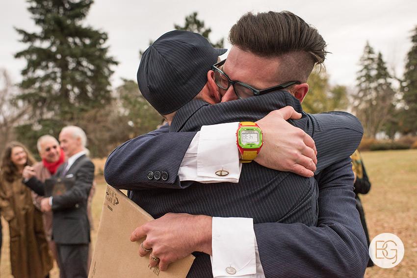 Edmonton-wedding-photographer-OliverBeth-18.jpg