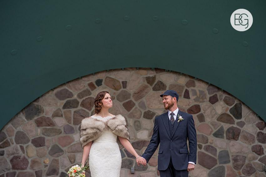 Edmonton-wedding-photographer-OliverBeth-19.jpg