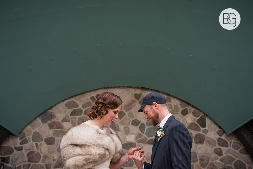 Edmonton-wedding-photographer-OliverBeth-20.jpg