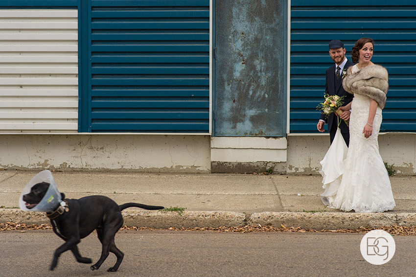 Edmonton-wedding-photographer-OliverBeth-22.jpg