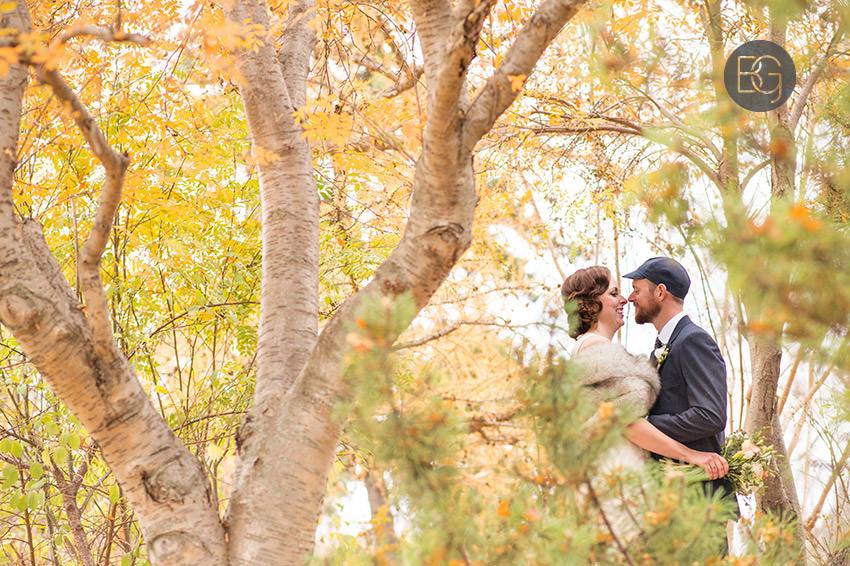 Edmonton-wedding-photographer-OliverBeth-23.jpg