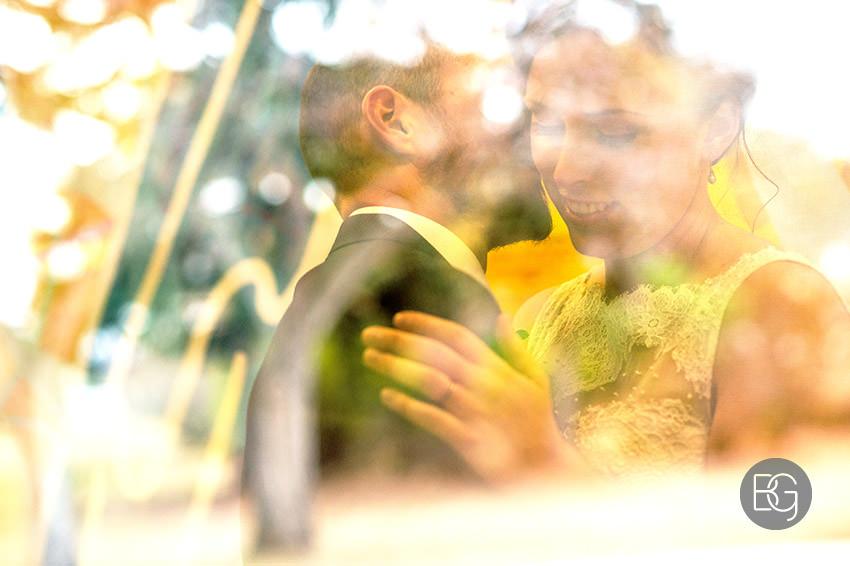 Edmonton-wedding-photographer-OliverBeth-24.jpg