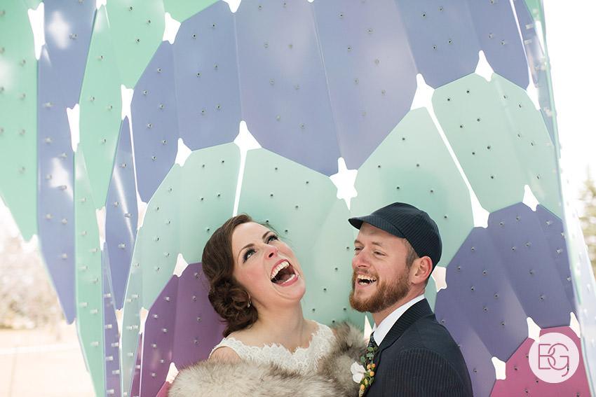 Edmonton-wedding-photographer-OliverBeth-26.jpg