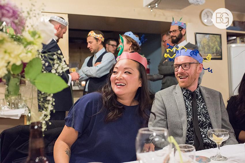 Edmonton-wedding-photographer-OliverBeth-31.jpg