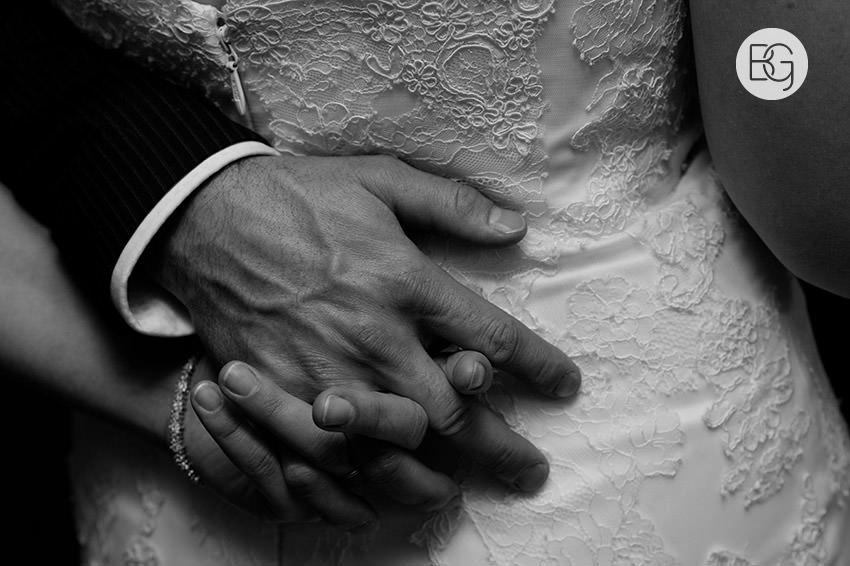 Edmonton-wedding-photographer-OliverBeth-32.jpg