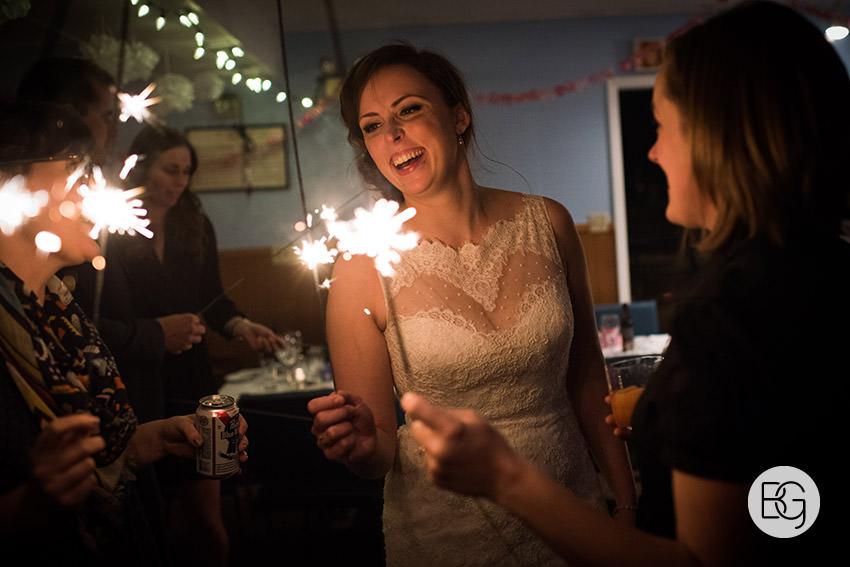 Edmonton-wedding-photographer-OliverBeth-34.jpg