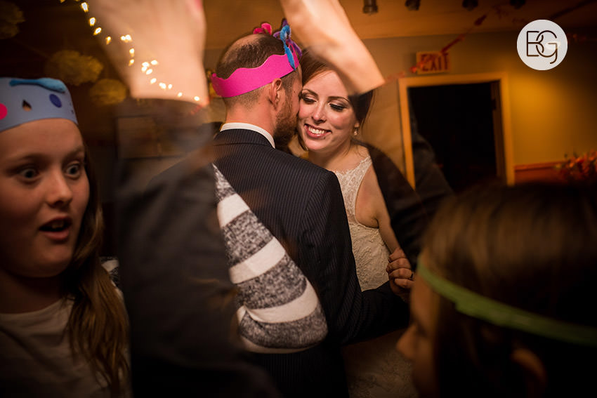 Edmonton-wedding-photographer-OliverBeth-40.jpg
