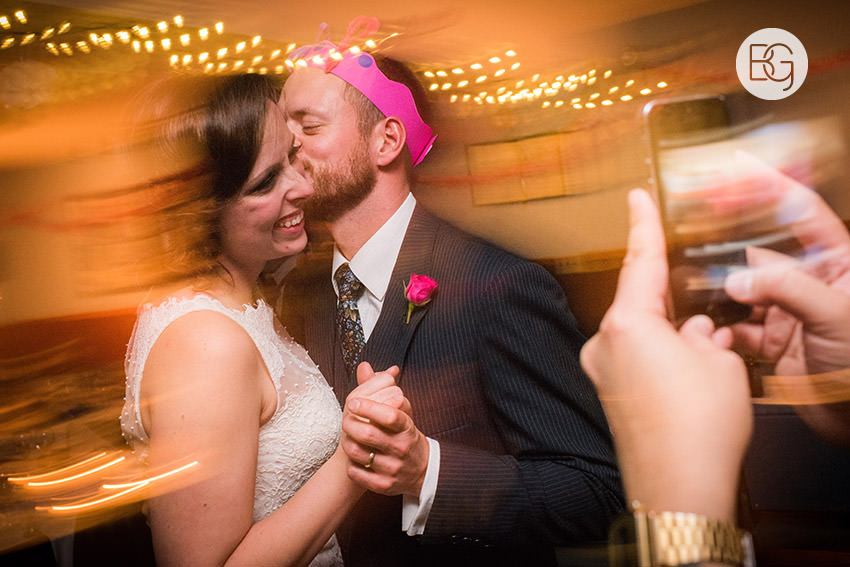 Edmonton-wedding-photographer-OliverBeth-41.jpg