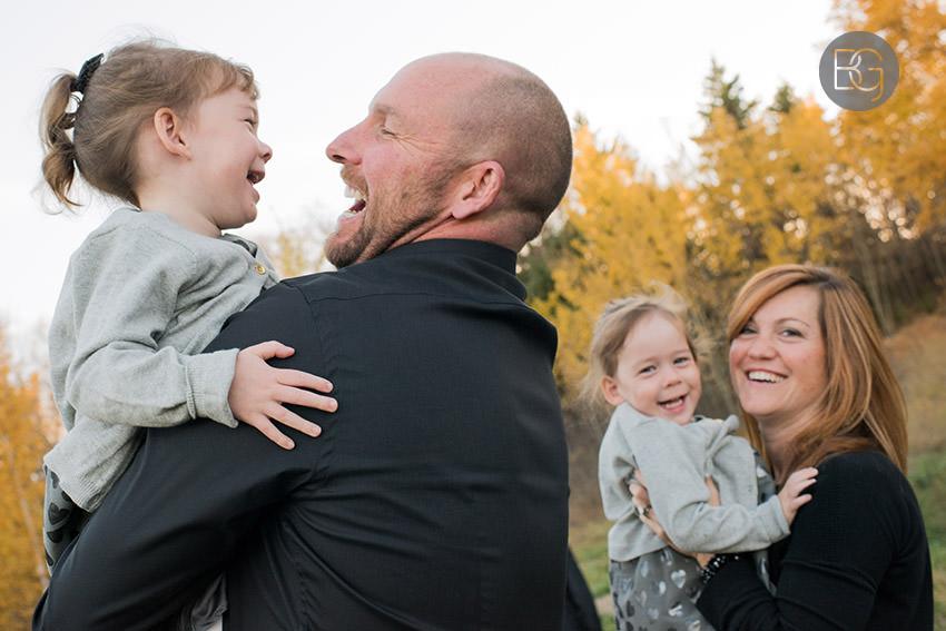 Edmonton-family-photos-robinson-autumn-02.jpg