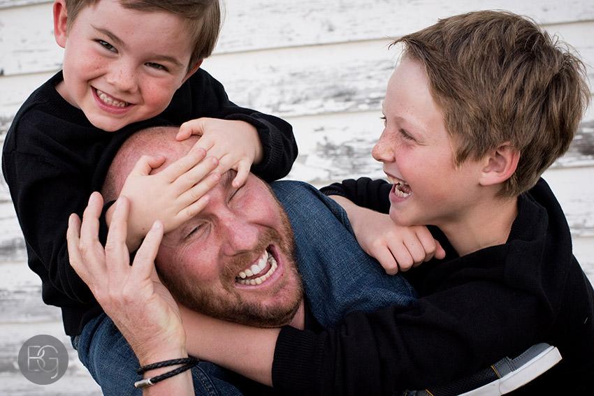 Edmonton-family-photos-robinson-autumn-05.jpg
