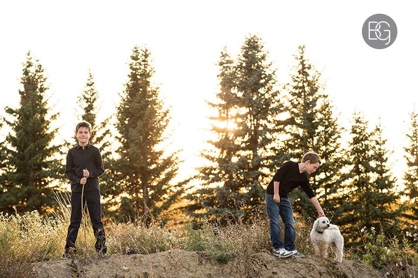 Edmonton-family-photos-robinson-autumn-04.jpg