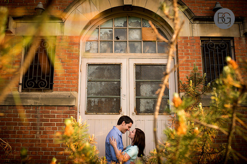 Edmonton-wedding-engagement-photos-erin-brad-1.jpg