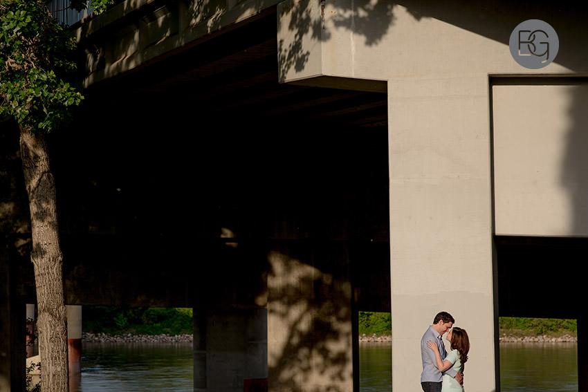 Edmonton-wedding-engagement-photos-erin-brad-4.jpg