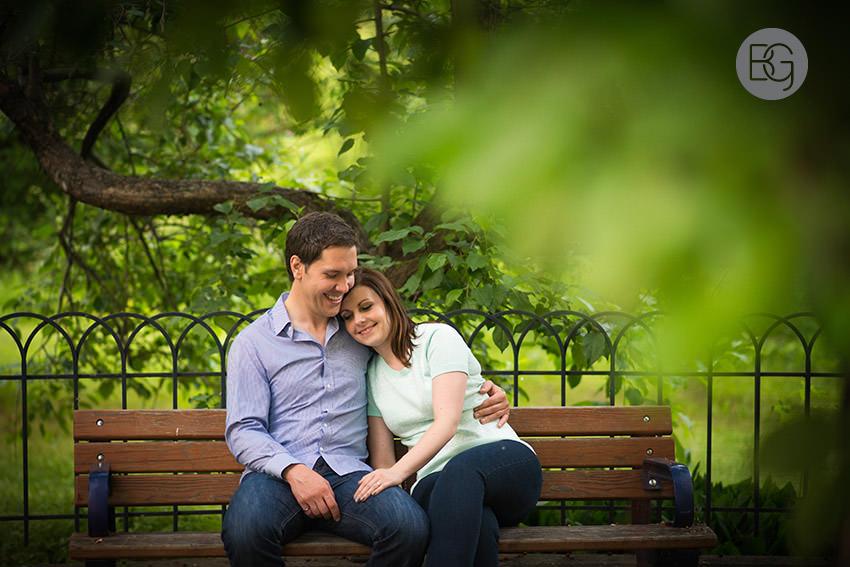 Edmonton-wedding-engagement-photos-erin-brad-5.jpg