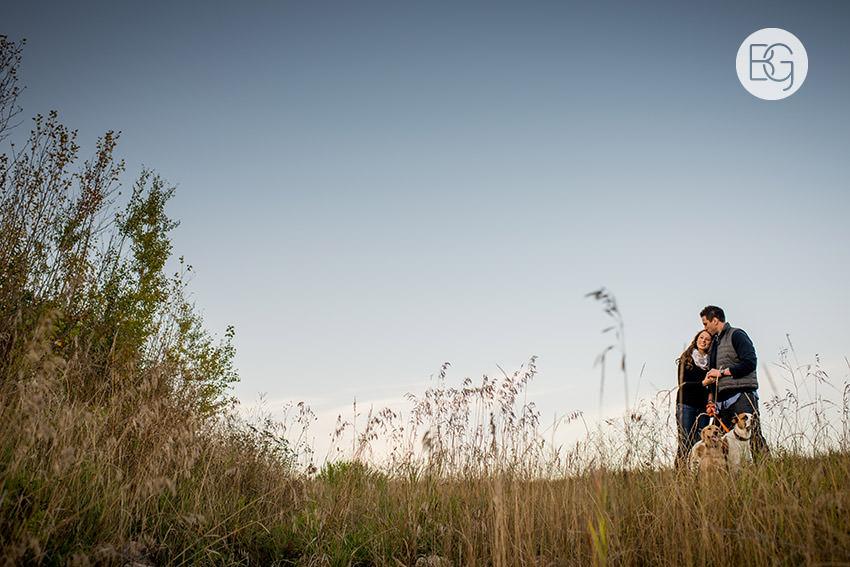 Edmonton-wedding-photographers-engagement-calgary-paige george02.jpg
