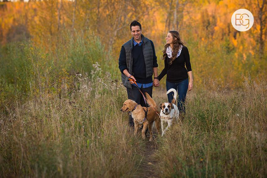 Edmonton-wedding-photographers-engagement-calgary-paige george03.jpg