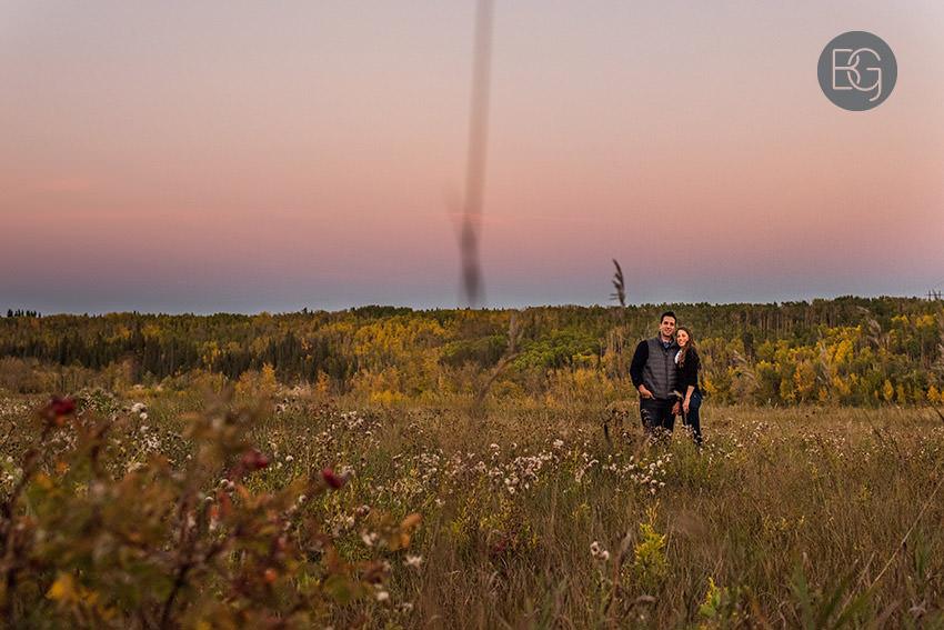 Edmonton-wedding-photographers-engagement-calgary-paige george07.jpg