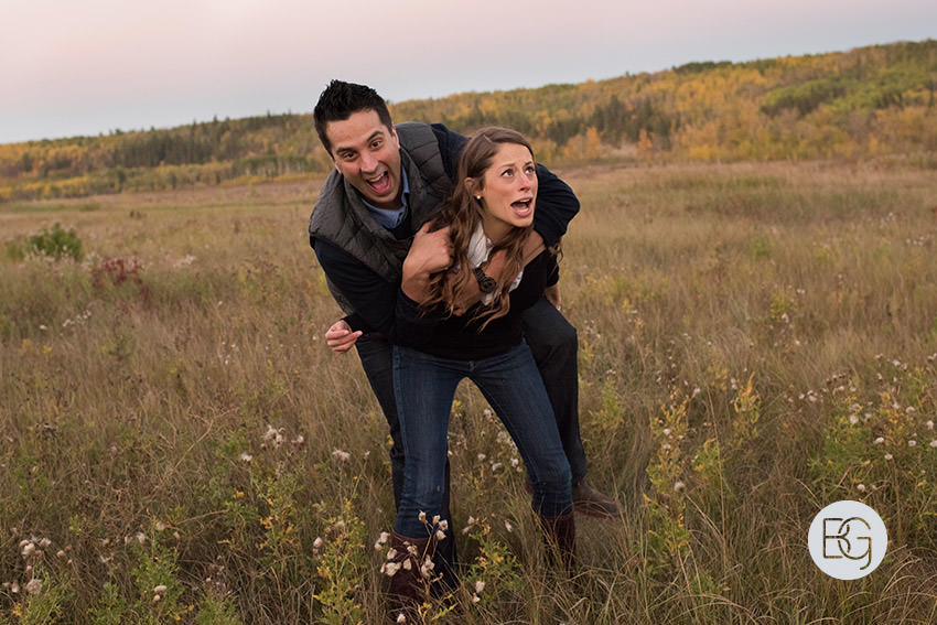 Edmonton-wedding-photographers-engagement-calgary-paige george08.jpg