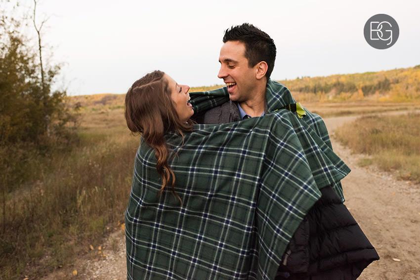 Edmonton-wedding-photographers-engagement-calgary-paige george10.jpg
