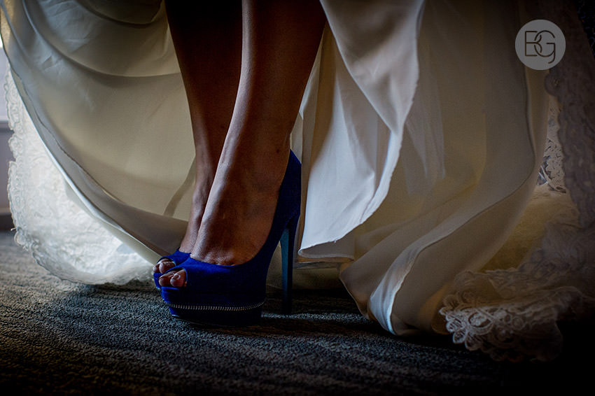 Edmonton-wedding-photographers-terry-chad-04.jpg