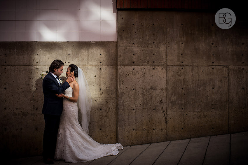 Edmonton-wedding-photographers-terry-chad-26.jpg