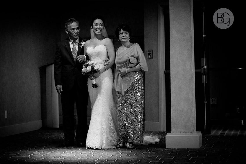 Edmonton-wedding-photographers-terry-chad-27.jpg
