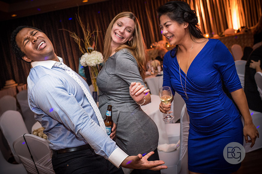 Edmonton-wedding-photographers-terry-chad-53.jpg