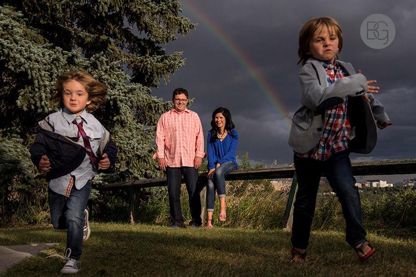 edmonton-family-photographers-rainbow-1.jpg