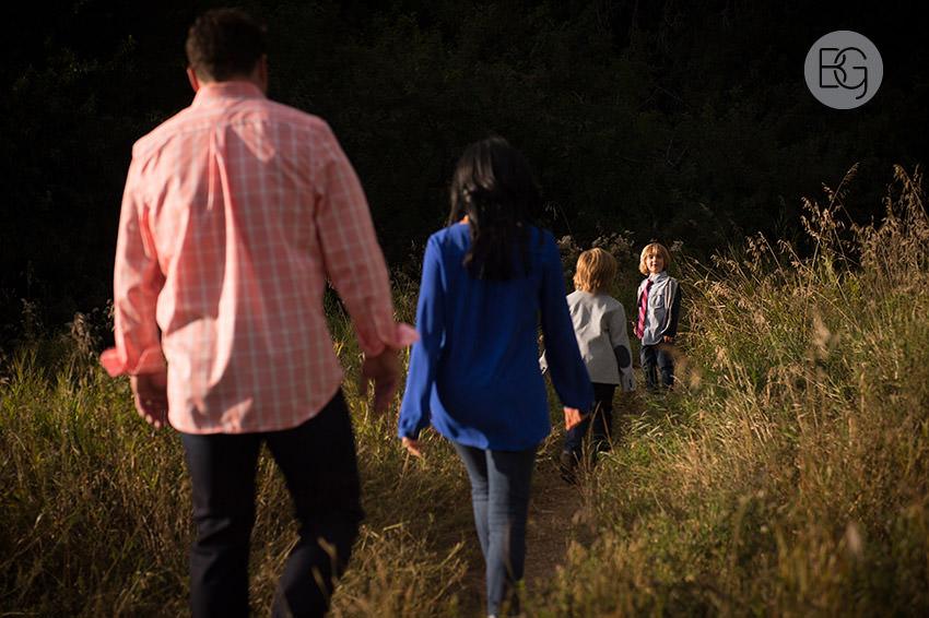 edmonton-family-photographers-rainbow-3.jpg