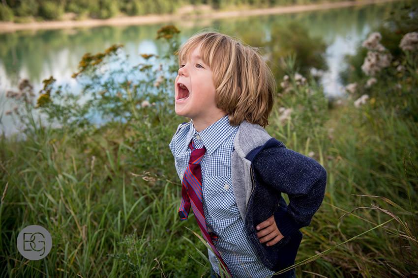 edmonton-family-photographers-rainbow-6.jpg