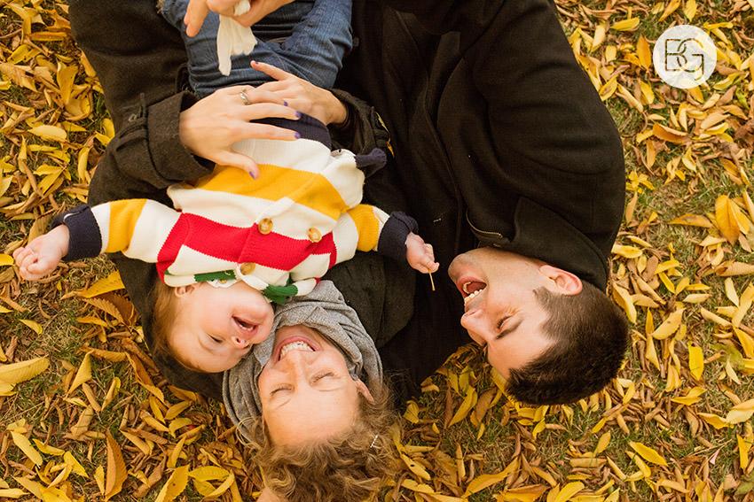 Edmonton-family-photos-autumn-cheeky-matt-01.jpg