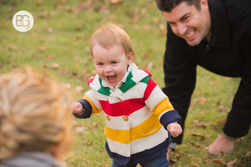 Edmonton-family-photos-autumn-cheeky-matt-04.jpg
