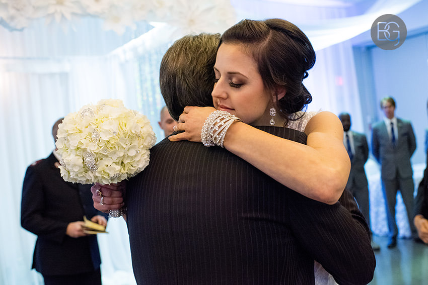 Edmonton-wedding-photographers-calgary-reception-venue-angel-carson02.jpg