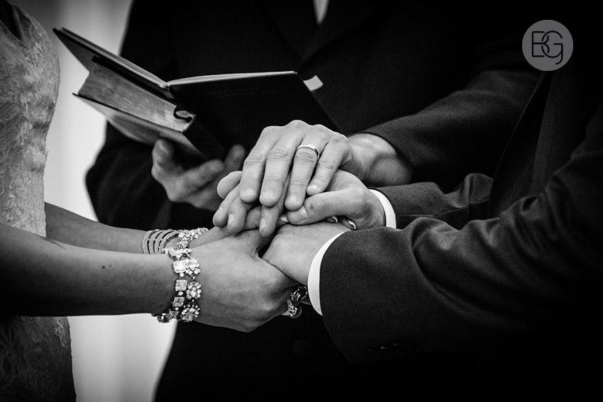 Edmonton-wedding-photographers-calgary-reception-venue-angel-carson04.jpg
