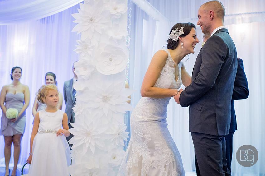 Edmonton-wedding-photographers-calgary-reception-venue-angel-carson05.jpg
