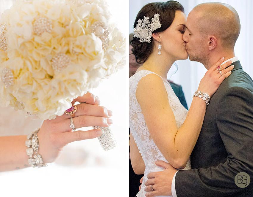 Edmonton-wedding-photographers-calgary-reception-venue-angel-carson06.jpg