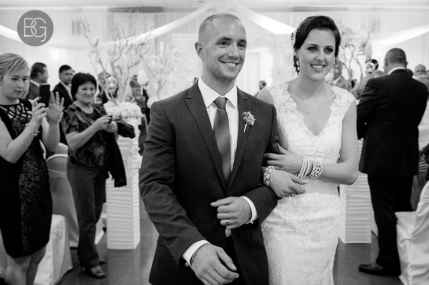 Edmonton-wedding-photographers-calgary-reception-venue-angel-carson07.jpg