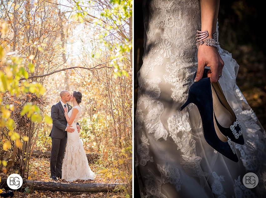 Edmonton-wedding-photographers-calgary-reception-venue-angel-carson08.jpg