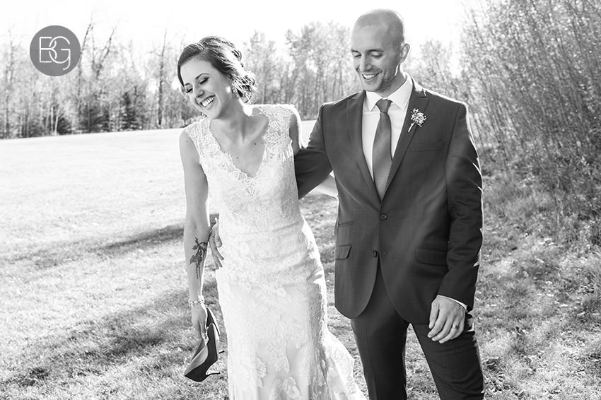 Edmonton-wedding-photographers-calgary-reception-venue-angel-carson10.jpg
