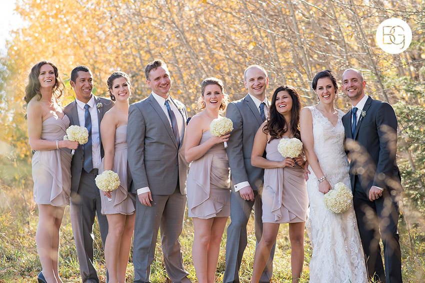 Edmonton-wedding-photographers-calgary-reception-venue-angel-carson12.jpg
