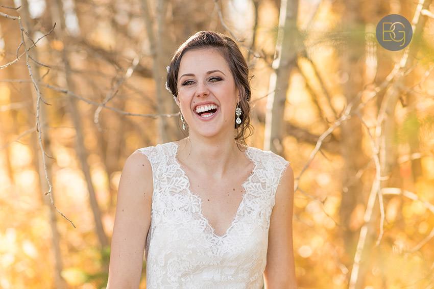 Edmonton-wedding-photographers-calgary-reception-venue-angel-carson14.jpg